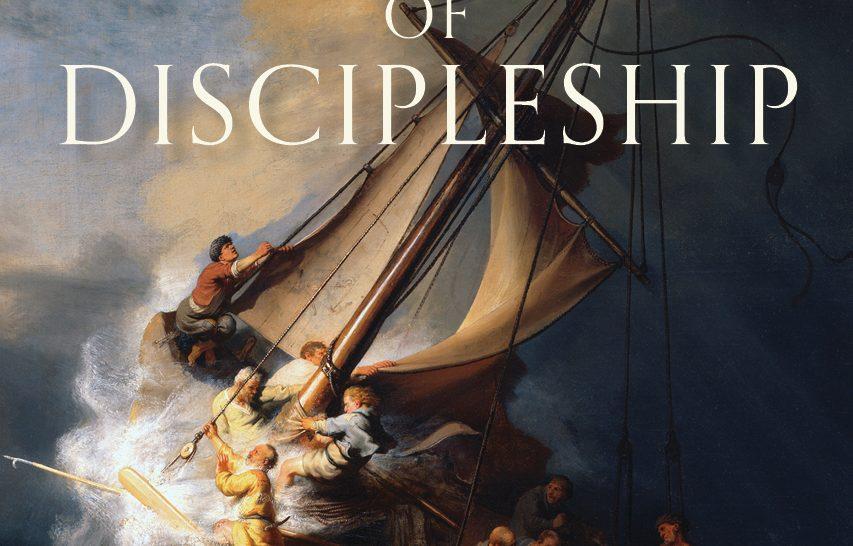 Shalom – The Jesuits